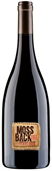Mossback Pinot Noir Central Coast